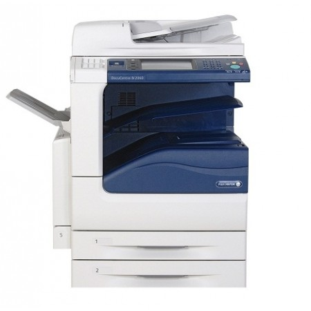 Fuji Xerox DocuCentre IV 4070