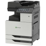 [35ppm] Lexmark CX921de A3 Color Multifunction Laser Printer