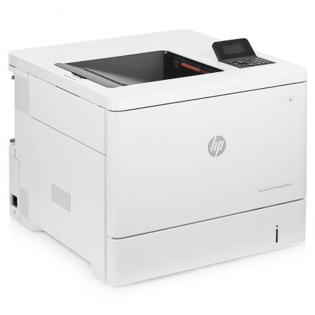 HP Color LaserJet Enterprise M552
