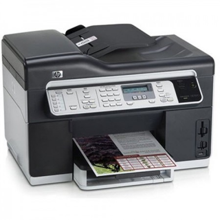 HP Officejet L7700