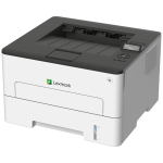 Lexmark B2236DW Desktop Mono Laser Printer WIFI