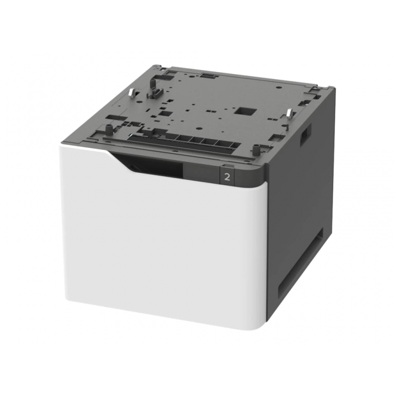 Lexmark XC2235 Color Laser Multifunction Printer | InkMasters