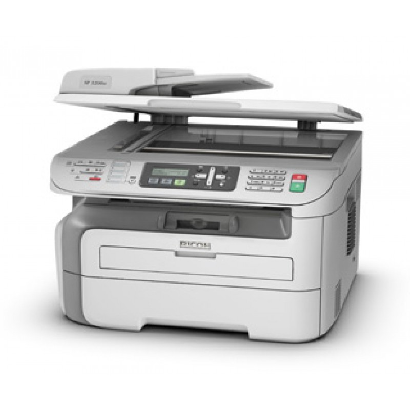 RICOH SP1200S PRINTER DRIVER FOR MAC DOWNLOAD