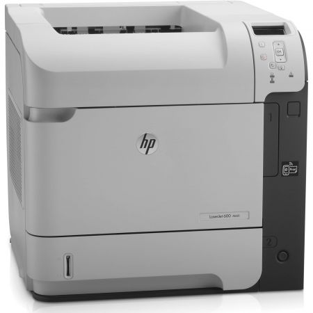 LASERJET ENTERPRISE 600 M603