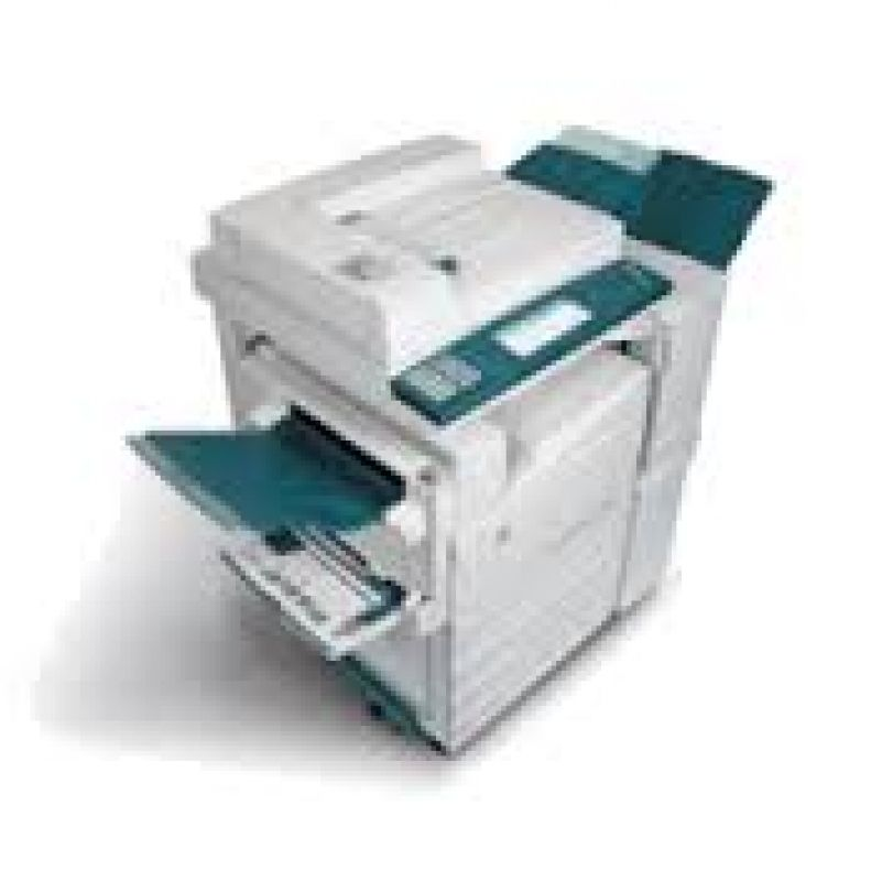 Xerox Toner Chip Resetter Software Download