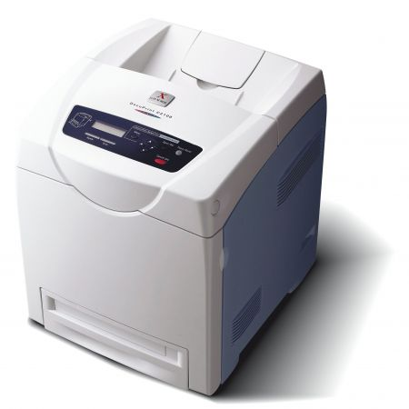 FUJI XEROX DOCUPRINT C3300